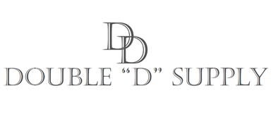 Double D Supply | Home | Oilfield supplies